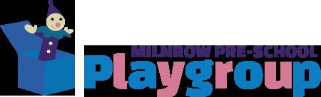 Milnrow Pre-School